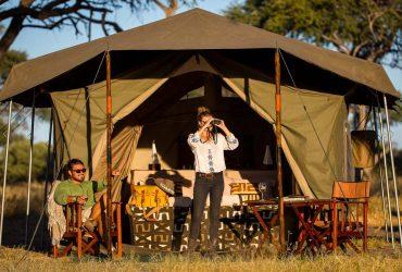 Tanzania-Honeymoon-Safari