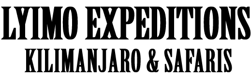Lyimo Expeditions